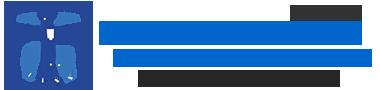 «Информационные и управляющие системы» Logo