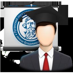 Информация для студентов, обучающихся программированию, компьютерным наукам, робототехнике.