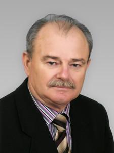 Заведующий кафедрой «Информационные и управляющие системы» - доц. Горбунов А.И.