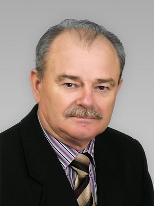 Заведующий кафедрой - доц. Горбунов А.И.