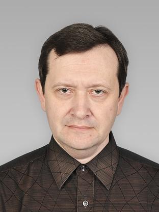 доц. Юрков Д.А.