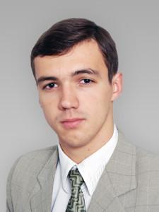асс. Морозов И.В.