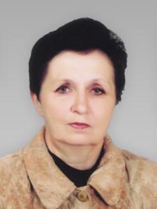 инж. Гуковская Л.А.