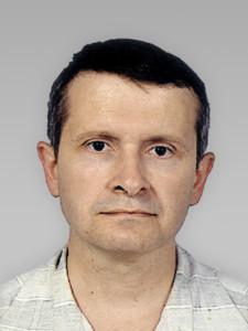 преп. Юрков В.А.