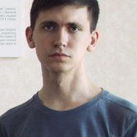 Фамуляк Сергей Вячеславович (ИТ-962)