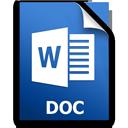doc-file