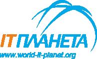 Наши студенты участвуют в олимпиаде «IT-Планета»