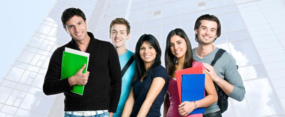 Вниманию студентов, поступивших на первый курс кафедры «Системная инженерия», а также их родителей